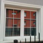 Okna SwissForm OknoPlus