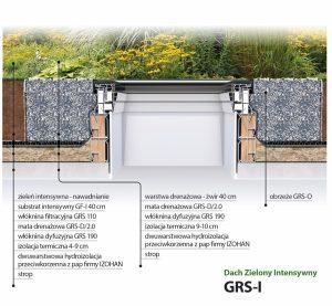 GRS-I