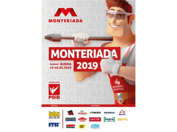 Monteriada 2019