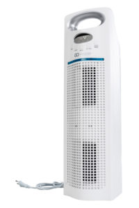 Goclever Cristal Air Advanced 2