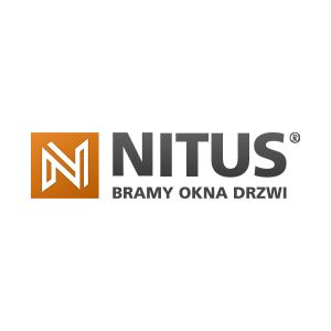 NITUS