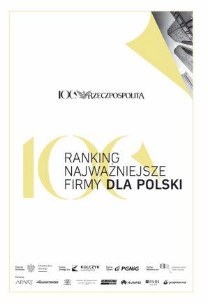 Ranking-Najważniejsze-Firmy-dla-Polski