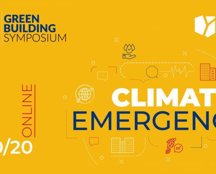 10. edycja PLGBC Green Building Symposium