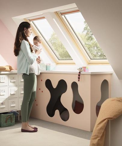 energooszczedne-okna-trzyszybowe-velux