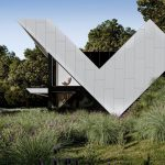 Dom-projektu-REFORM-Architekt-Marcin-Tomaszewski-RE-VMAX-HOUSE (2)