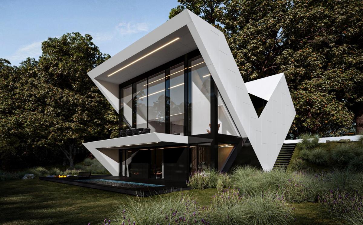 Dom-projektu-REFORM-Architekt-Marcin-Tomaszewski-RE-VMAX-HOUSE (3)