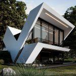 Dom-projektu-REFORM-Architekt-Marcin-Tomaszewski-RE-VMAX-HOUSE (4)