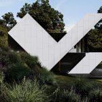 Dom-projektu-REFORM-Architekt-Marcin-Tomaszewski-RE-VMAX-HOUSE (6)