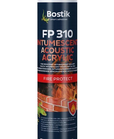 BOSTIK_FP310_INTUMESCENT_ACOUSTIC_ACRYLIC