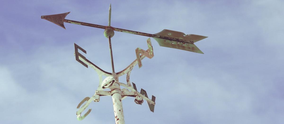 AT_MKT_PHO_Wind