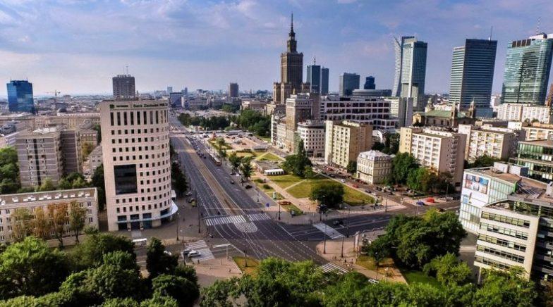 Centrum-Królewska_Warszawa-800x445