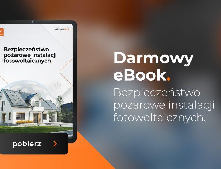 ebook_Columbus