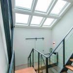 FAKRO_NL_FTW Z-Wave_AMZ Solar_Ede_NL 09 (print)