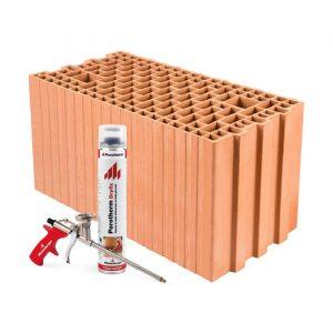 PL_MKT_PSH_POR_Porotherm_25_E3_500_Dryfix