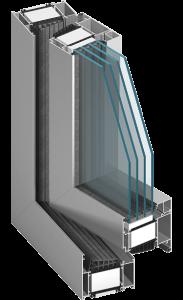 System_okienno-drzwiowy_Aluprof_MB_104_Passive_o_najwyższej_izolacyjności_termicznej