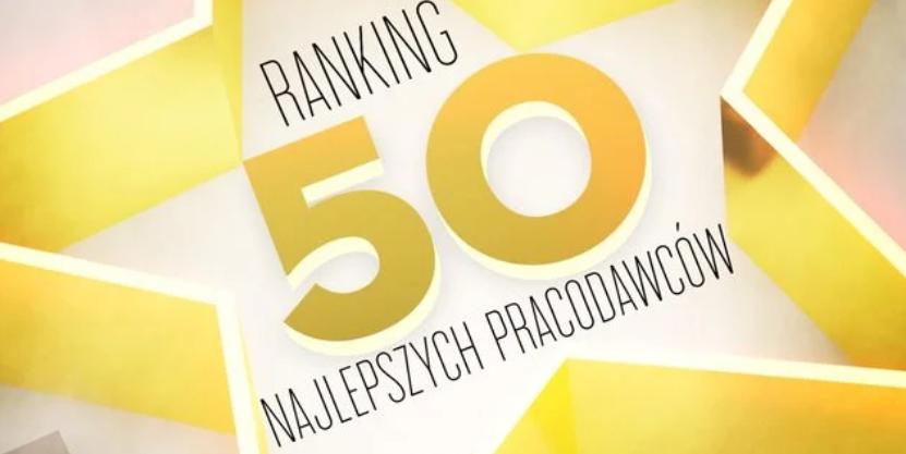 ranking_WPROST