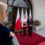 teraz-polska_1