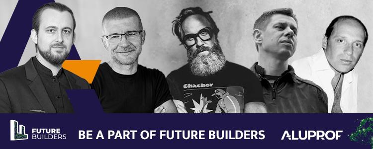 prelegentów_Future_Builders