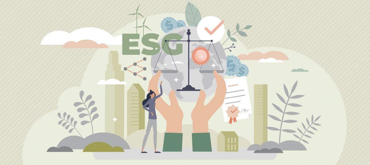 Aluprof_SA_wdraża_politykę_ESG_02
