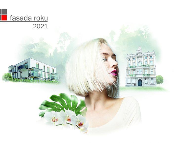 KV_Baumit_Fasada_Roku_2021_m