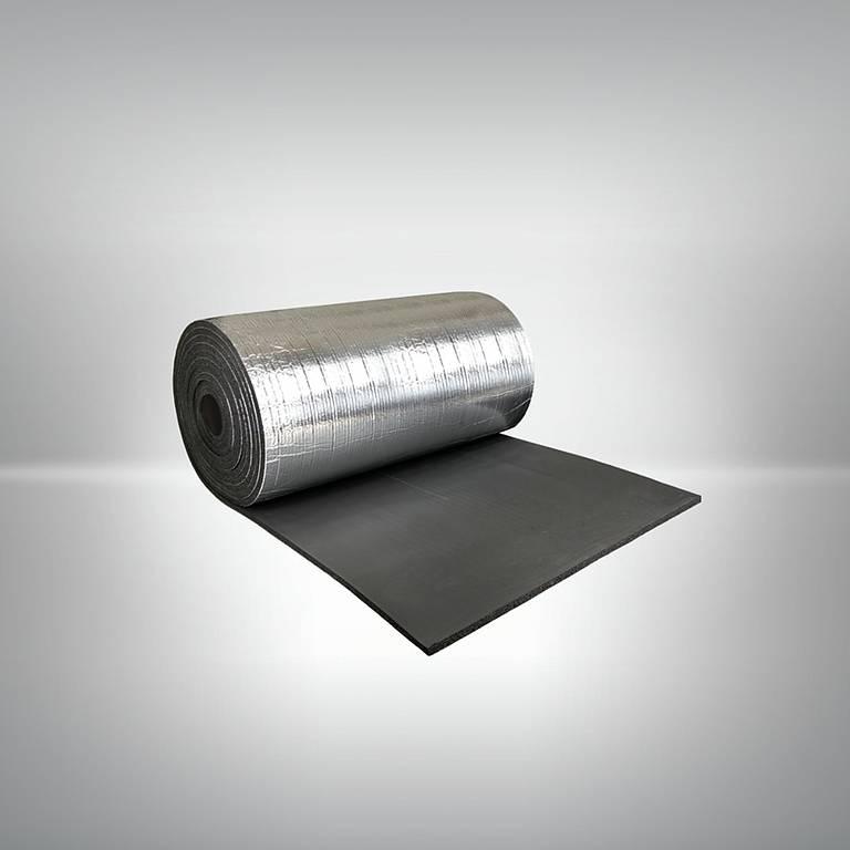 armaflex_alu-_roll-_silver_