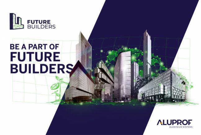 Future_Builders