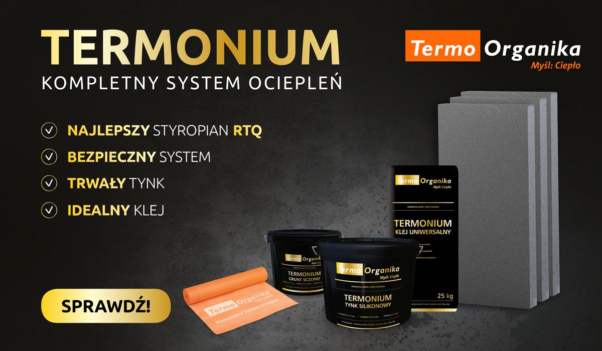 Kompletny_System_TERMONIUM