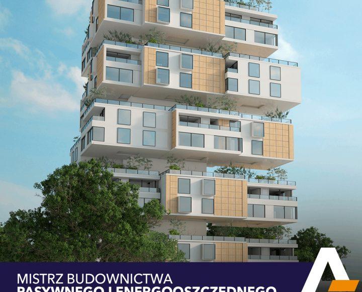 Mistrz_Budownictwa_Energooszczędnego_i_Pasywnego