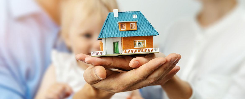 Nowa-era-budynków-Dom-do-70-m2-bez-pozwolenia