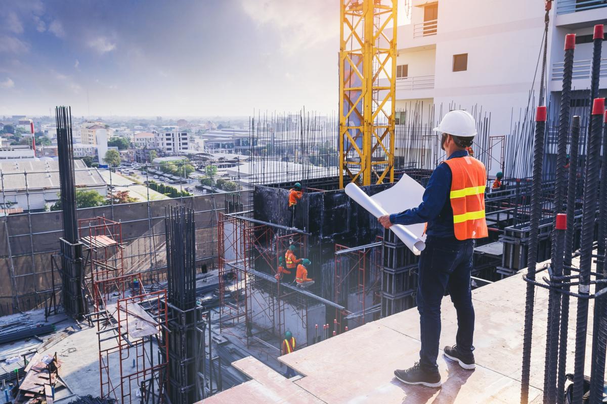 Pracownicy-Aluprof-Mistrzami-Budownictwa-Pasywnego-i-Energooszczędnego