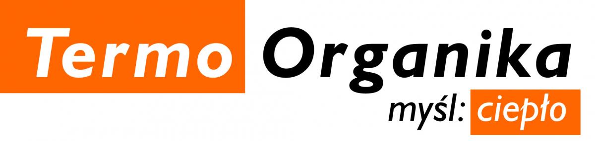 mysl_cieplo_logo