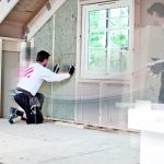 podpis-PAROC_Solid-to-idealne-rozwiązani-w-przypadku-domó-budowanych-w-technologii-szkieletu-drewnianego