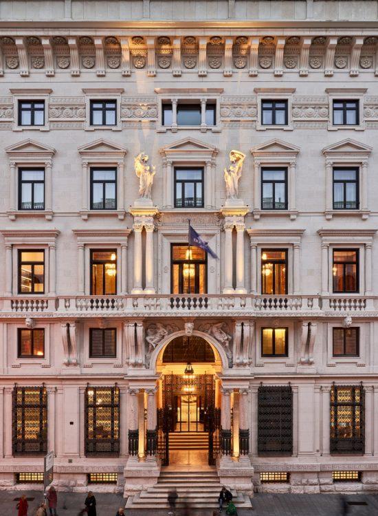 DoubleTree-Hilton_IT_Trieste-01-www-